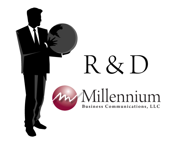 Millennium Business Communications